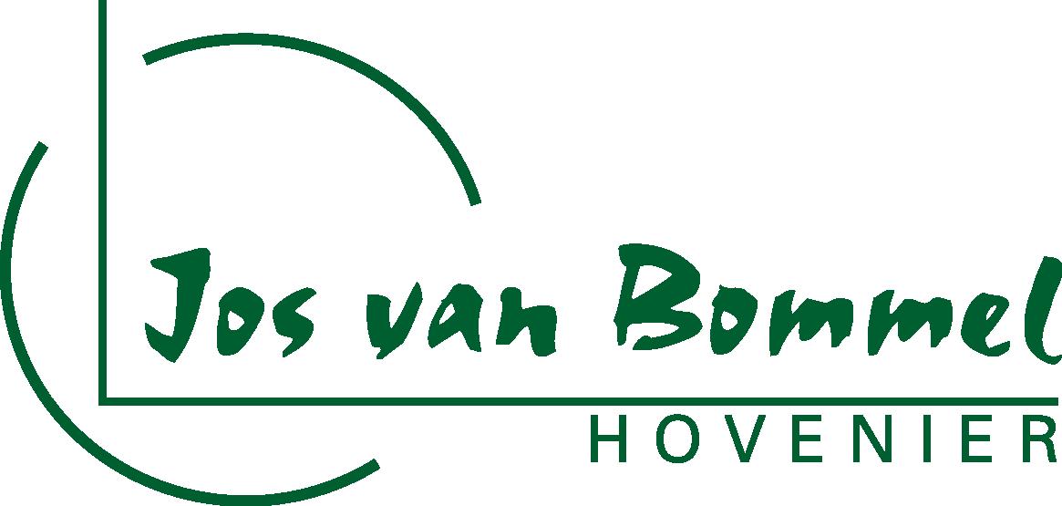 http://www.josvanbommel.nl/wordpress/wp-content/uploads/2015/06/JosvanBommel-Hovenier.png